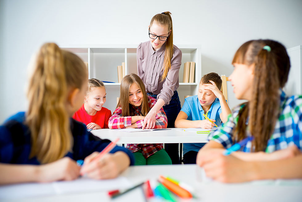 Servizi integrativi scolastici